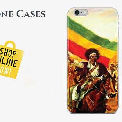i-Phone Cases